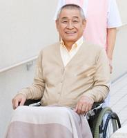 尾崎安弘(オザキヤスヒロ)
